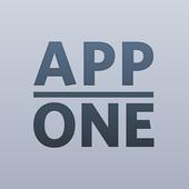 Appone icon