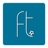 Friendly Tackle icon
