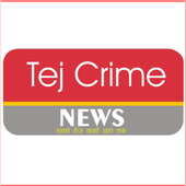 Tej Crime News icon