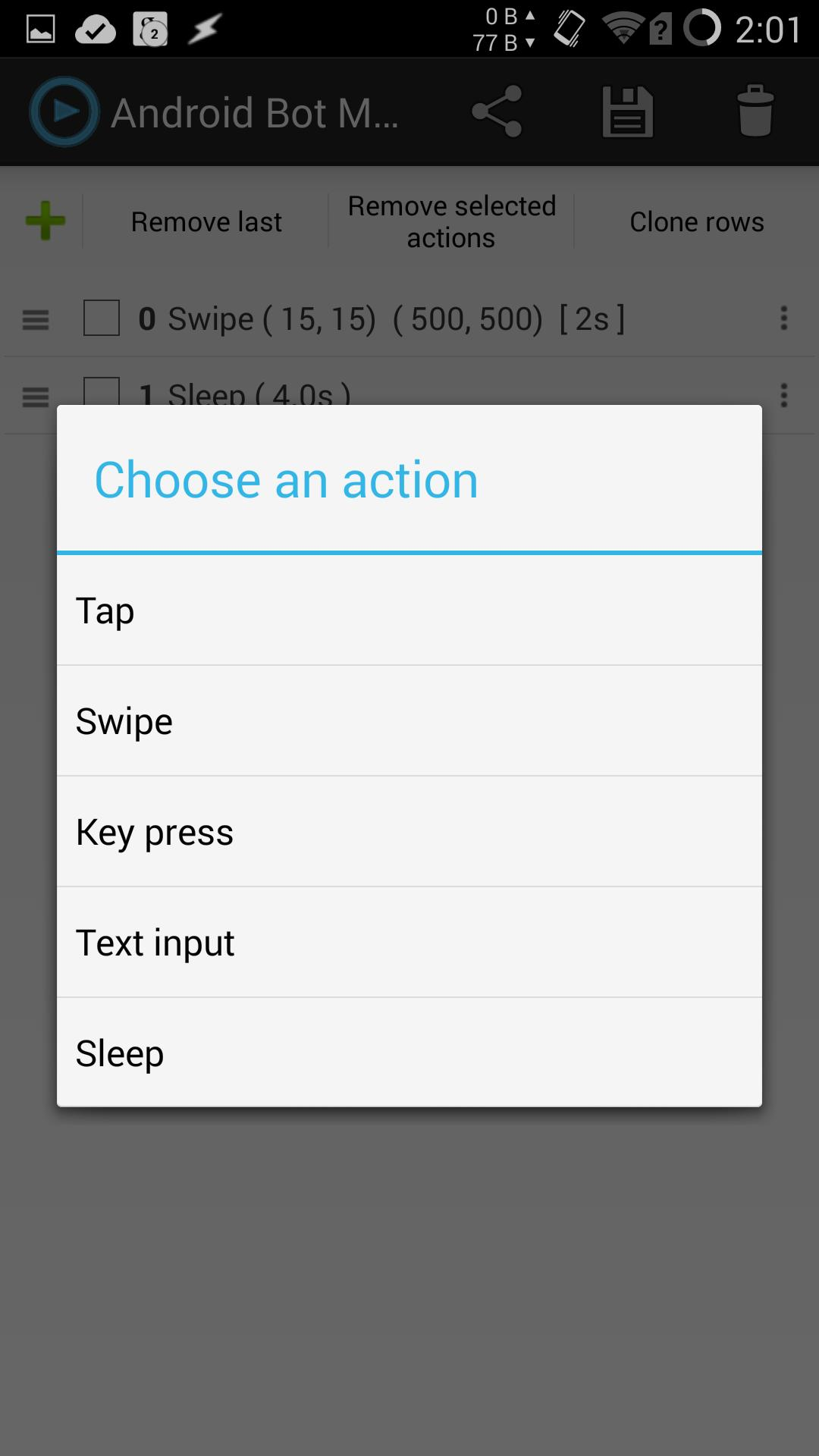 ROOT] Bot Maker for Android for Android - APK Download