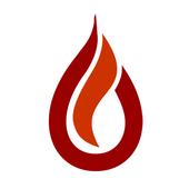 Inergiamex icon
