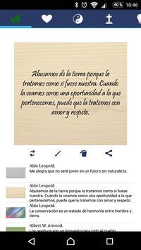 +frases poster