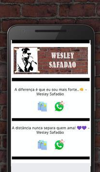 Frases de Musica screenshot 14