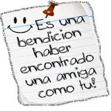 Frases Para Amigos Con Fotos For Android Apk Download