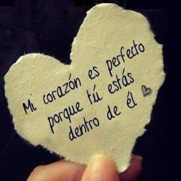 Frases Bonitas De Amor Y Fotos For Android Apk Download
