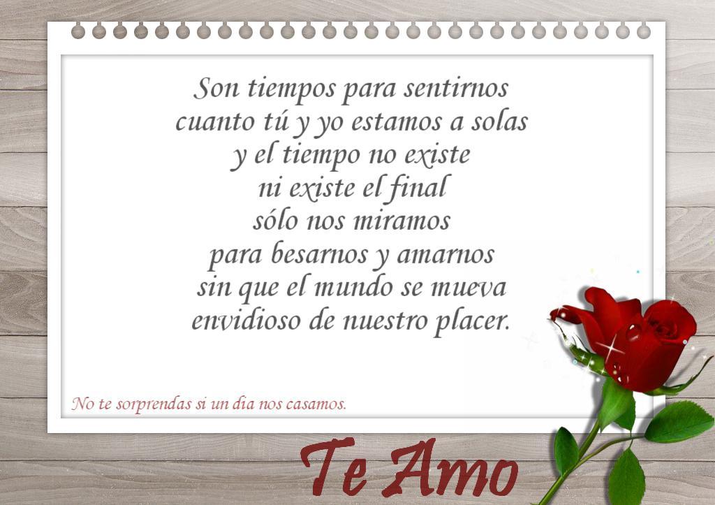Frases Para Cartas De Amor For Android Apk Download