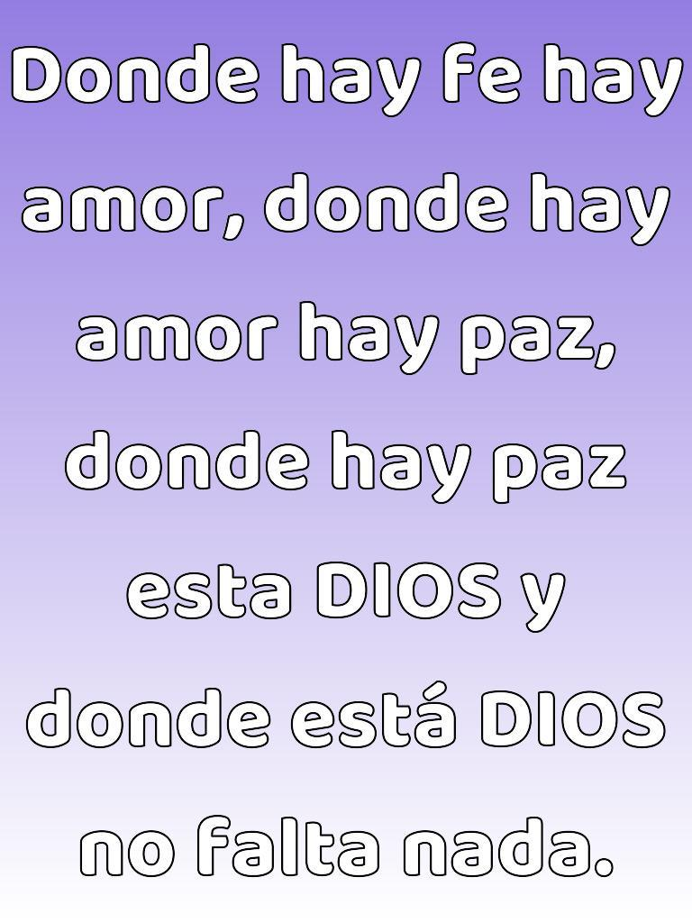 Frases Cristianas Alegres For Android Apk Download