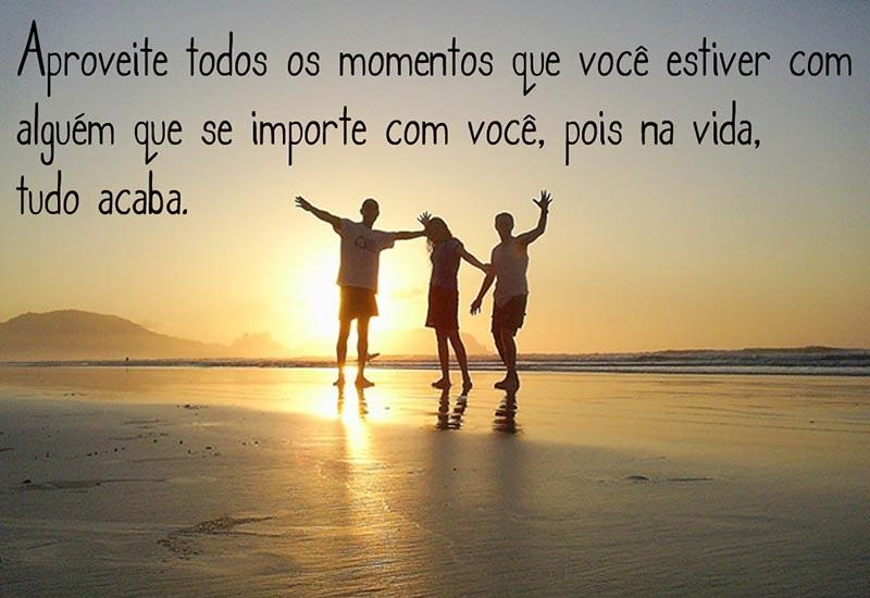 Frases De Otimismo E Imagens For Android Apk Download