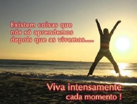 Frases De Otimismo E Imagens For Android Apk Download