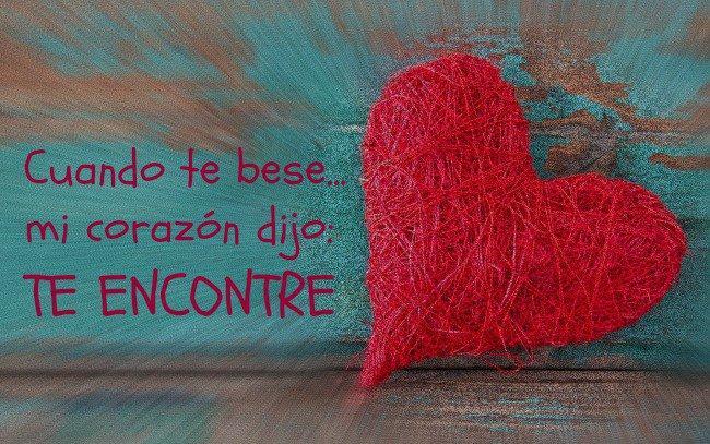 Frases Para El Corazon Bonitas For Android Apk Download