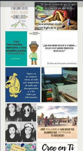 Frases Para Estudiantes для андроид скачать Apk