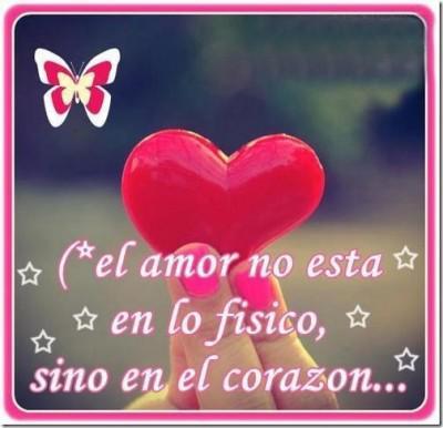 Frases De Parejas Enamoradas For Android Apk Download