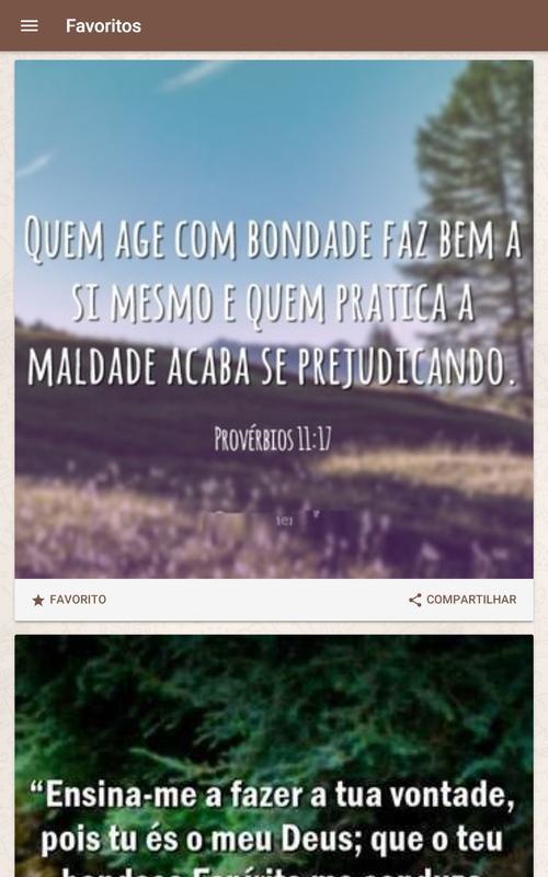 Imagens Com Frases Bíblicas Para Android Apk Baixar