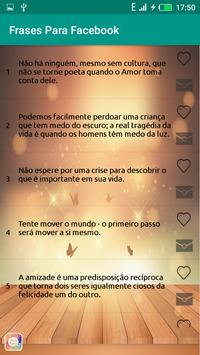 Novo Frases Tumblr 2018 For Android Apk Download