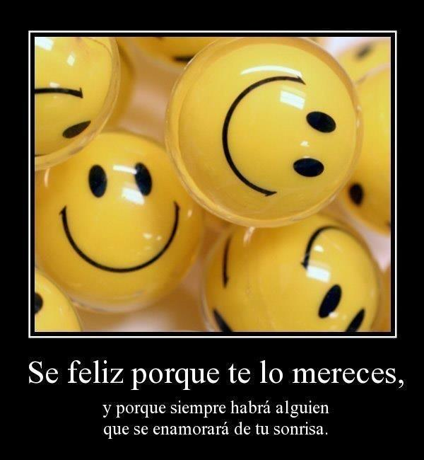 Frases Y Fotos De Felicidad For Android Apk Download