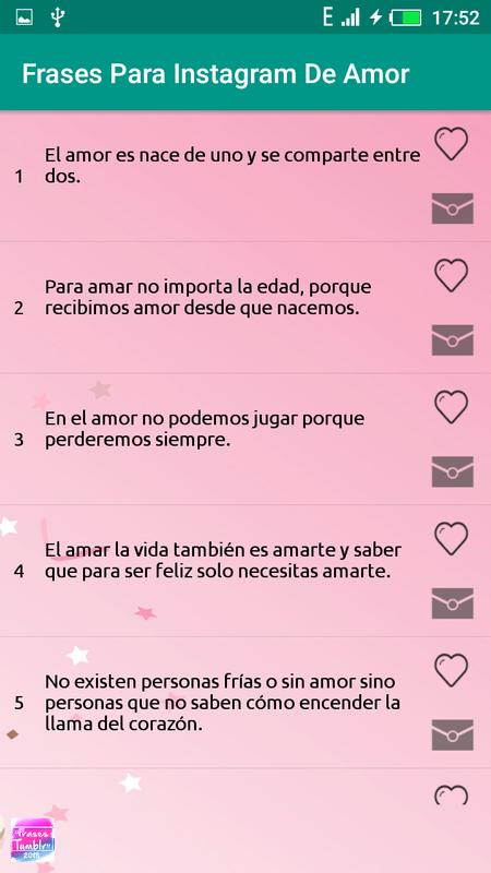 Nuevo Frases Tumblr 2018 For Android Apk Download