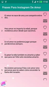 Frases De Amor Tumblr Cortas