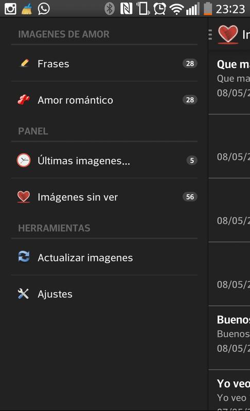 Frases De Amor Triste Whatsapp Para Android Apk Baixar