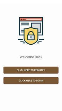 Fraud Vigilance apk screenshot