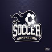 Guide Dream League Soccer 2018 icon