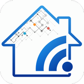 Free WifiHotspot from 4G Guide icon