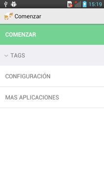 Jokes for Kids in Spanish apk screenshot