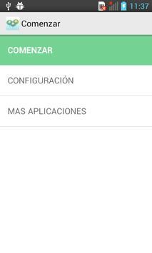 Consejos screenshot 3