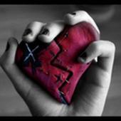 Sad Love Quotes icon