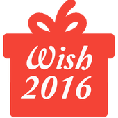 My Wish icon