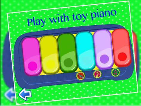 Kids Music Instrumental kit for Android - APK Download