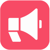 Earrape for Android - APK Download