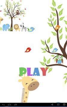italy number memory game screenshot 4