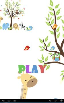 italy number memory game screenshot 8