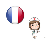 French Job and Work Vocabulary icon