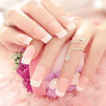 french nail ideas apk screenshot