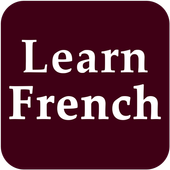 French Offline Dictionary - French pronunciation icon