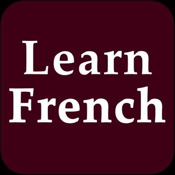 French Offline Dictionary - French pronunciation screenshot 1