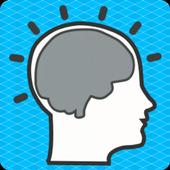 Test de Inteligencia CI icon