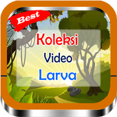 Video Kartun Larva For Android Apk Download