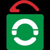 Frenli icon