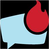 Frensie icon