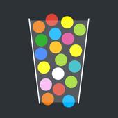 100 Balls icon