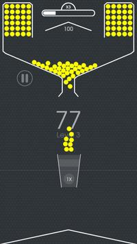 100 Balls screenshot 3