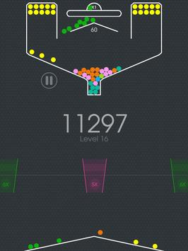 100 Balls screenshot 9