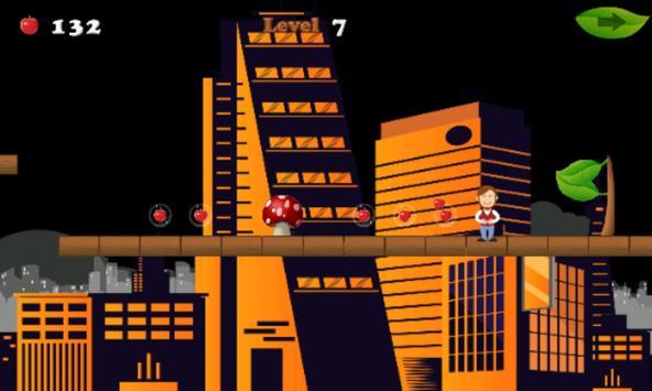 Freak Nice Town apk screenshot