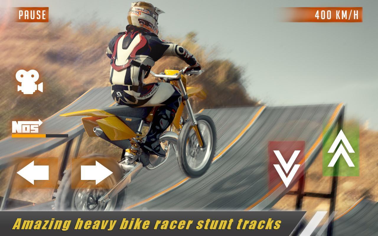 Скачать обои 1920x1080 эндуро, гонки на мотоциклах, облако, трюк.