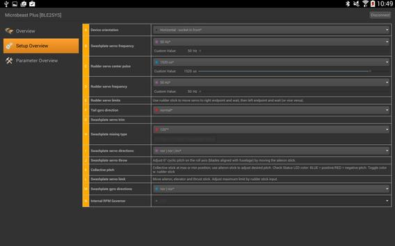 BEASTX StudioX mobile screenshot 1