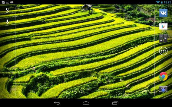 Nature Wallpaper apk screenshot