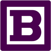 Boxly Light icon