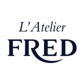 L'Atelier FRED icon